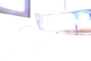 f.melcher_projektor800