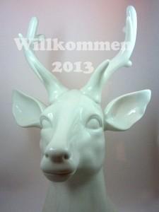 Willkommen_2013