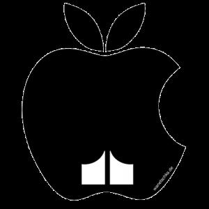 Apple-Hase