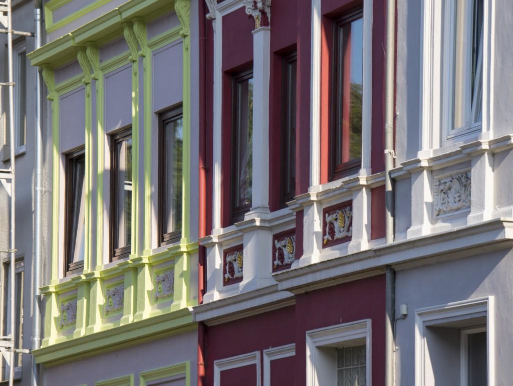 2014-Fassaden-im-Viertel