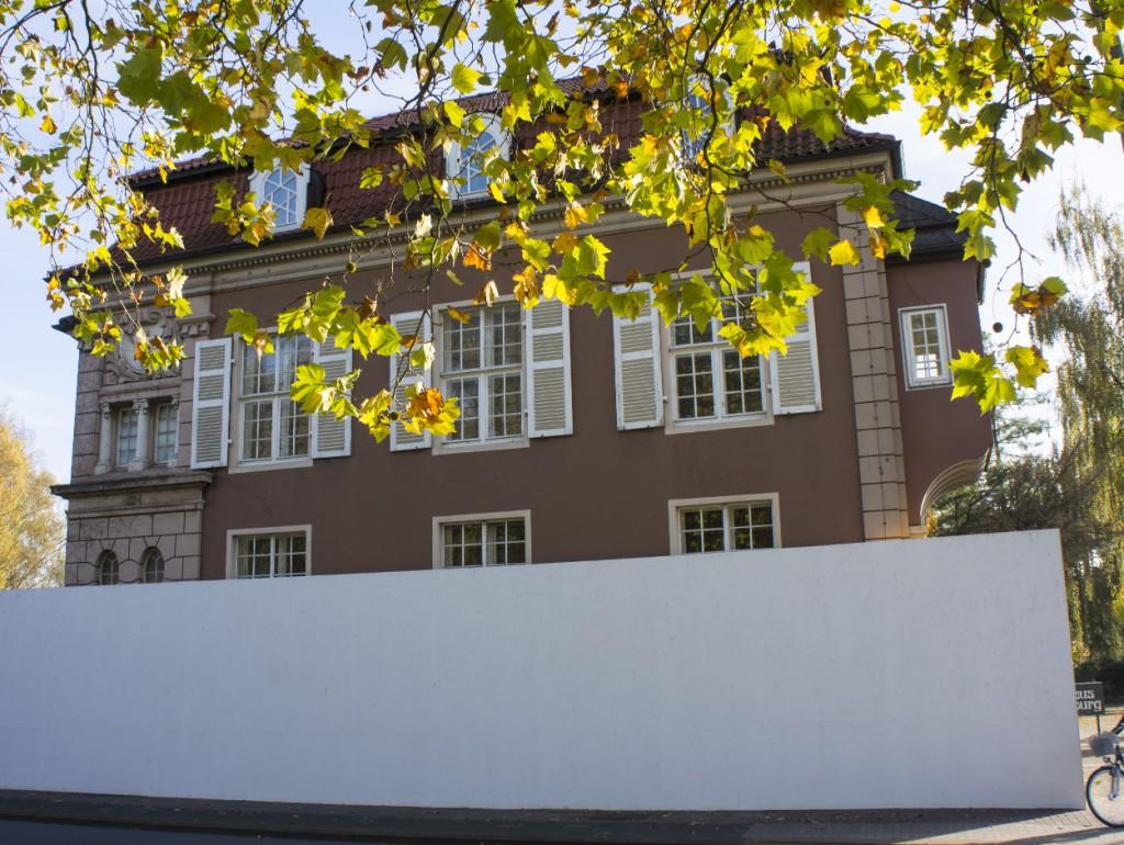 (2014-10-28) Delmenhorst