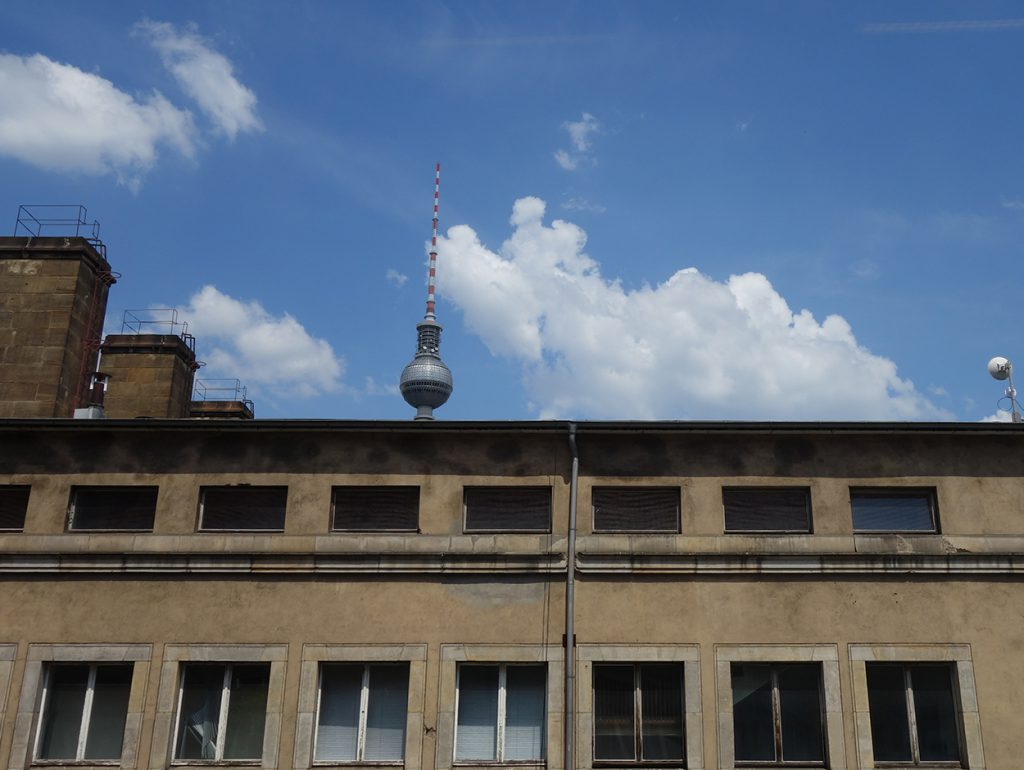 AGD-2016-Berlin-028